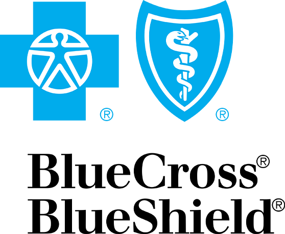 blue cross & blue shield logo